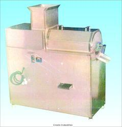 Fruit Pulp Making Machine