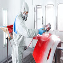 Automotive Painting Services