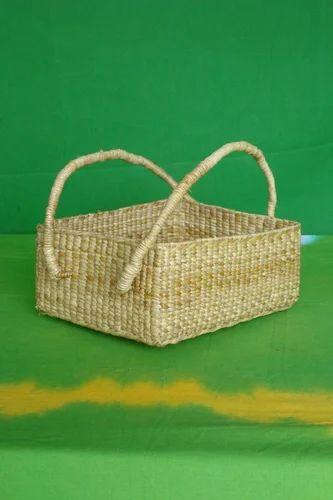 Kouna Make Up Box Handicrafts Product