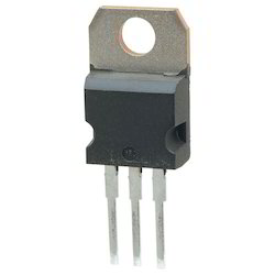 LM78M05CDT Positive Voltage Regulator