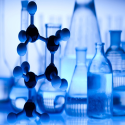 Concentrated Sulfuric Acid - Concentrated Sulphuric Acid Suppliers ...