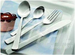 Cutlery Set (Hammer)