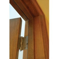 sal wood door frame wood doors and frames loni road delhi sc 1 st losrocom - Door Frame Wood
