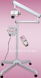 Dental Products Dental X Ray Unit Manufacturer From New
