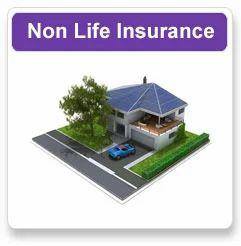 Non Life Insurance Services