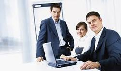 Temporary Staffing And Employment Service
