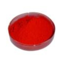 Direct Red 80 Liquid Dye