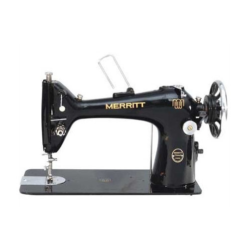 Singer Merritt Sewing Machine सिलाई मशीन Easwar Delectable Merritt Sewing Machine Price