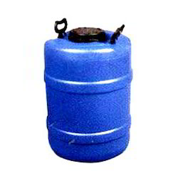 Used Plastic Carboys Jerrycans