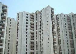 Residential Apartments Rental