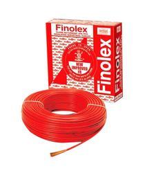 House Wire Manufacturers Suppliers Dealers in Jaipur Rajasthan