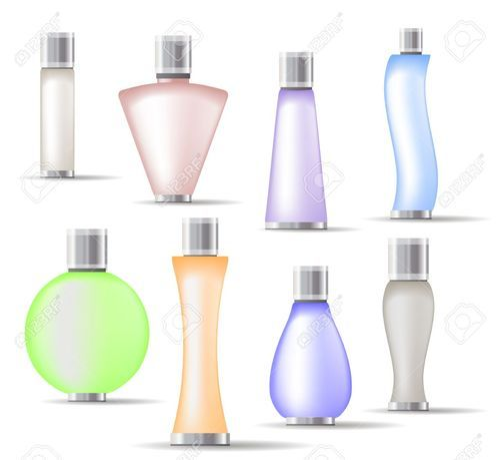 Wholesale Distributor Of Glass Bottles Amp Cosmetic Bottles