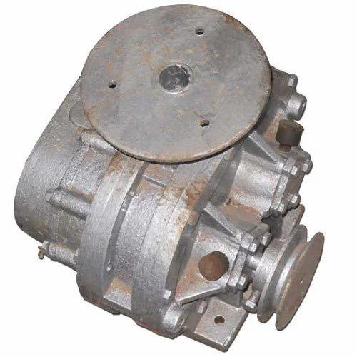 Industrial Blowers Manufacturers : Industrial blower mainsa engineering works