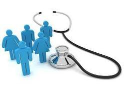 Overseas Medical Insurance