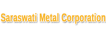 Saraswati Metal Corporation