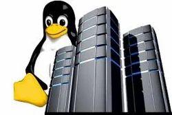 https://monovm.com/linux-vps/