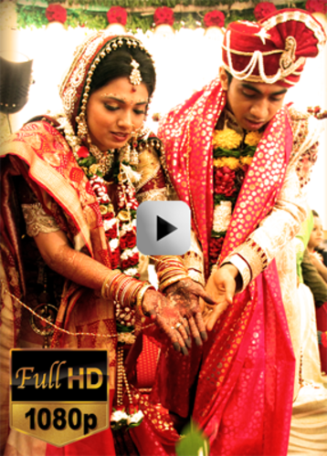 Event Wedding Hd Videography In Vile Parle East Mumbai Id 7980918912