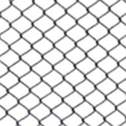 G.I. Chain Link