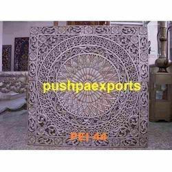 Wooden Carving Panel At Best Price In India