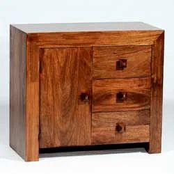 Modern Furniture Jodhpur wooden furniture in jodhpur, rajasthan | lakdi ka furniture