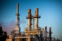 Oil & Gas Recruitment Services in Delhi, ऑयल और गैस