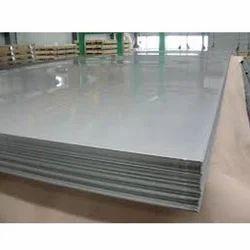 UNS NO-32750/32760/ Super Duplex Sheet, 0-1 Mm And >5 Mm