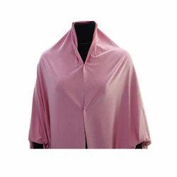 Pink Anti Microbial Fabric