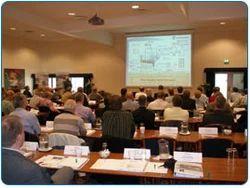 Business Development Seminar's Training & Education