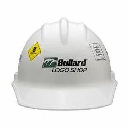 Air Rescue Firefighting Helmets & Bullard Advent Series