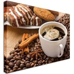 Cafe Wall Graphics Service