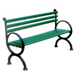 Frp Benches Fiber Reinforced Plastic Benches Suppliers
