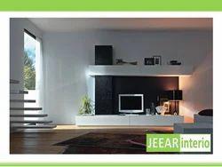 Best Home Design Consultants Professionals Contractors Designer