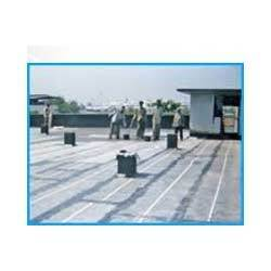 Tarfelt Waterproofing Services