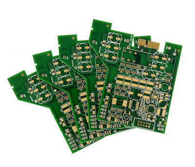 pcb designing services, printed circuit board design services inpcb designing services
