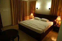 Deluxe Suite AC Room