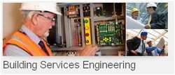 Building Engineering Consulting