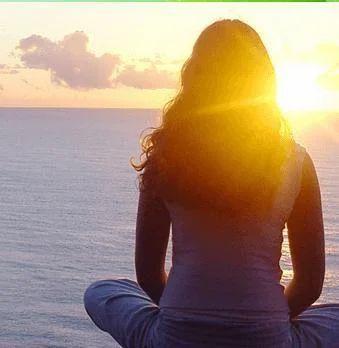 Meditation Treatment