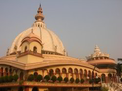 Tour Packages - Iskcon Mayapur Tour Service Provider from Nadia
