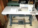 Commercial Sewing Machine