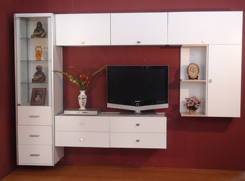 Wall Mounted Tv Cabinet At Rs 7800 Piece S Tv Cabinet