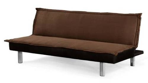 Mojave Sofa Cum Bed Chairs Sofas Seating Furniture Surya