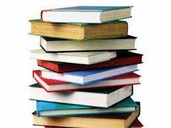 State Board Library Books