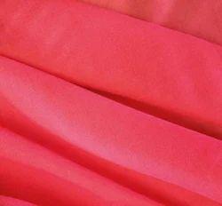 Voiles Fabric
