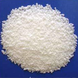 Stearic Acid White/Cosmetics/Rubber