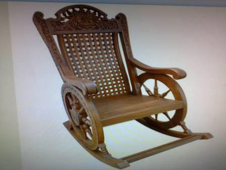 Sufy Crafts Saharanpur Manufacturer Of Wooden Handicrafts
