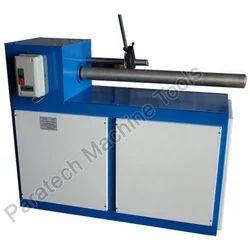 Manual Tube Cutting Machine