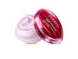 Ponds Age Miracle Beauty Cream