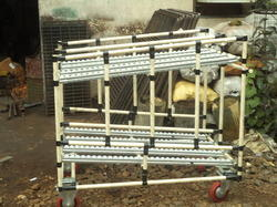 Pipe Joint Systems