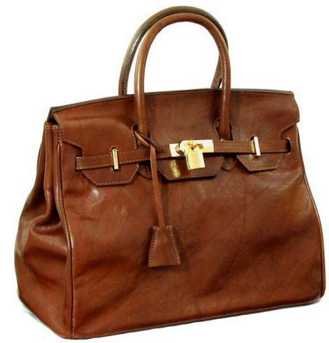 4c0a04226ac3 Ladies Leather Purses - Ladies Brown Leather Purse Manufacturer from ...
