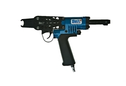 BeA Pneumatic Hog Ring Pliers, Warranty: 1 year, Model Number: Cl 24-hr68